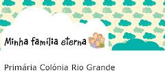 Primária Colônia Rio Grande