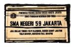 FB FPA-59