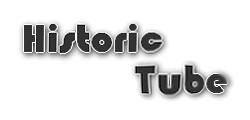 histoir tube - - قصص الأنبياء و أفلام تاريخية