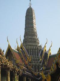 El Arte Tailandes