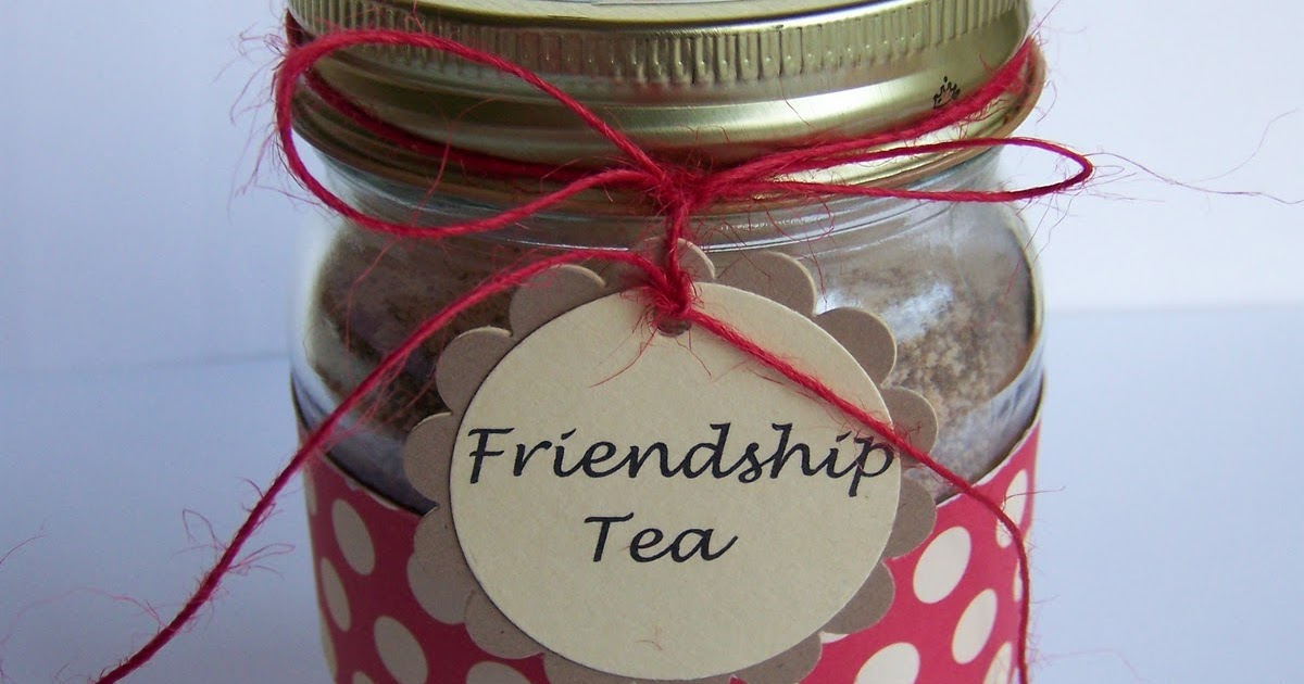Image Result For Russian Tea Tang