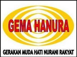 GEMA HANURA