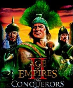 Download - Age of Empires 2+ crack+ expansão Age of Empires II: The Age of Kings and Conquerors é a continuação do premiado e best-seller jogo de estratégia em tempo real Age of Empires. O Age of Empires II atravessa mil anos, desde a queda de Roma até a Idade Média, desafiando os jogadores a controlar o destino da humanidade.