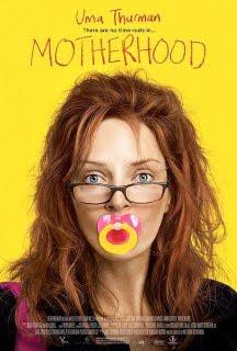 Download Filme Uma Mãe em Apuros O filme se passa em um único dia na vida Eliza Welch, escritora de ficção, mãe e blogueira, que precisa preparar a festa de aniversário de 6 anos de sua filha,