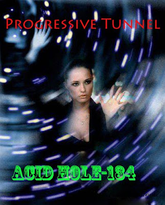 Baixar VA-Progressive Tunnel-Acid Hole-134 (2010) 1. Trentemoller - Sunstroke 2. Xenia Beliayeva - Ever Since