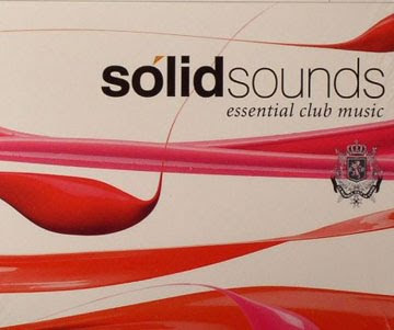 Download VA-Solid Sounds 2010 Volume 2 (2010) 1. Party Harders Vs The Subs - The Pope Of Dope (04:09) 2. Ron Carroll - Just Do it (Oliver Twizt Remix) (06:01)