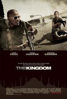O Reino Partes : 02 Tamanho : 700 mb Formato : AVI Qualidade : Audio 10 Video 10