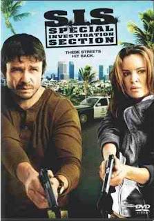 S.I.E. – Justiça Arbitrária 2008 O filme acompanha uma tropa de elite secreta da polícia que se infiltra nos piores bairros de Los Angeles. Billy Beckett  é um policial que luta contra seus problemas pessoais e é recrutado para trabalhar na Divisão de Investigações Especiais junto com uma equipe de oficiais durões.