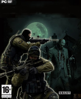 CS-Counter-Strike: Source v34 (2009)  Requisitos do Sistema CPU 2.4 GHz 1024 Mb Ram 256 Mb Video  Pertes: 12 Links de: 200MB cada um