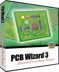 PCB Wizard 3.5 Pro PCB Wizard é um aplicativo bastante poderoso por projetar PCBs (Placa de Circuito impresso) de simples e duas faces.