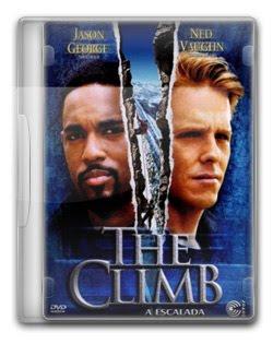 Filme A Escalada Dois alpinistas radicais precisam forjar uma amizade complicada com o objetivo de escalar o pico dos seus sonhos.