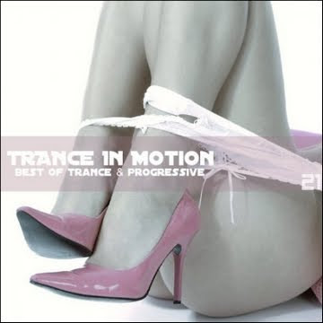 VA - Trance In Motion Vol.21 (2009) 01.Perpetual feat. Tiff Lacey - Restless (Original Mix) 02.Alex M.O.R.P.H. feat. Simon - No Regrets (Chriss Ortega Sunrise Remix) 03.Artento Divini - Biding My Time (San Remix)