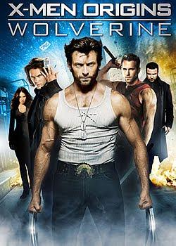 Download X-Men Origens Wolverine Wolverine é um mutante com poderes regenerativos, três garras de aço em cada mão e cujo esqueleto é permeado com um tipo de metal chamado adamantium.