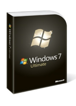Download – Windows 7 Ultimate X64 (64 Bits) PT BR