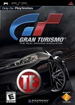 Download Gran Turismo Gran Turismo é um jogo de corrida realista da famosa série da Polyphony Digital. A adaptação para o PSP mantém as centenas de veículos e dezenas de pistas presentes na versão para os demais consoles,