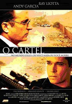 O Cartel Na rica e atmosférica cidade de Tijuana, no México,Mark Shields,um veterano assassino, é contratado para caçar salazar, um chefão do tráfico.Em uma virada do destino, ele encontra uma mulher,Olivia, que luta contra seus próprios demônios para garantir o bem de sua filha.