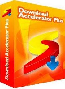 Download Accelerator Plus – DAP – 9.1.1.1 + Crack  Não é a toa que o Download Accelerator é um dos programas mais populares da Internet. Ele realmente faz o que promete: acelerar os seus downloads em até 400%. Parece mentira, mas não é!
