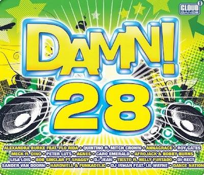 Baixar Damn 28 (2010)