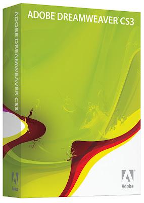 Baixar Adobe Dreamweaver CS5 v11 + crack