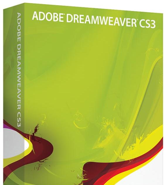 Купить Adobe Dreamweaver | Программное …