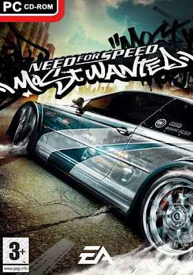 Download Need For Speed: Most Wanted + Tradução