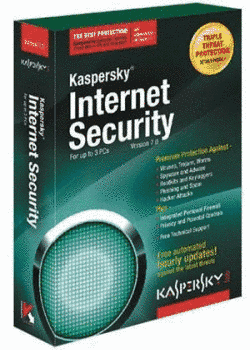 Baixar Kaspersky Internet Security 11.0.1.400