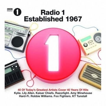 Download VA - Radio One Established 1967