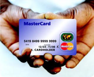 hipoteca tarjeta credito mastercard: