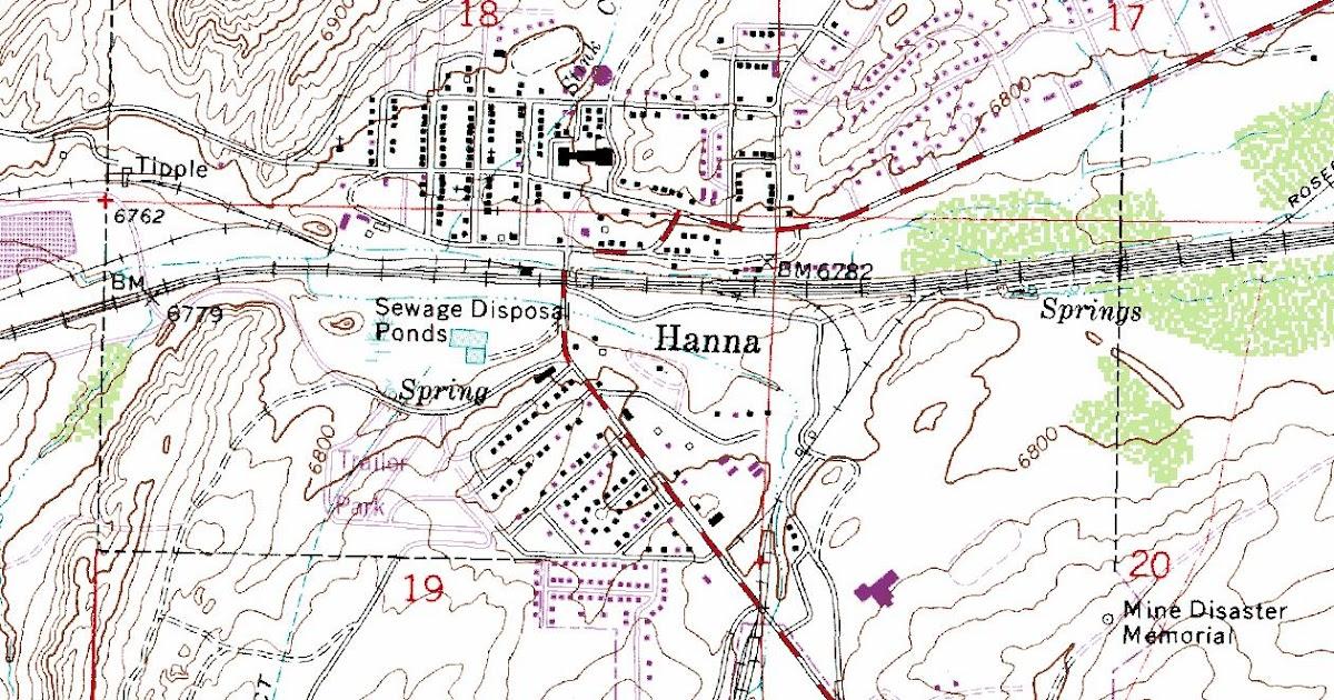 ennustajat ja selvännäkijät Hameenlinna