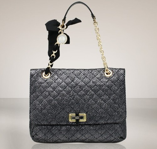 brands Lanvin handbags