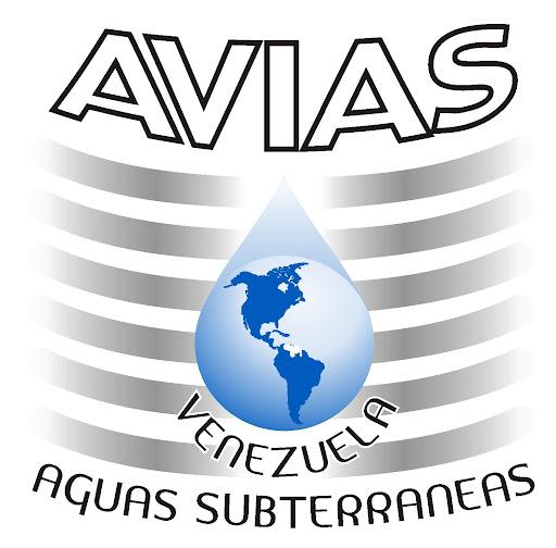 avias.asociacion venezolana de la industria de las aguas subterraneas