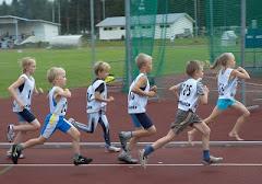 Hábitos saludables para los niños