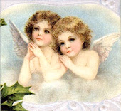 My guardian angels