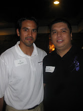 With MIAMI HEAT COACH Erik Spoelstra