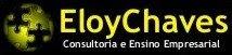 EloyChaves Consultoria e Ensino Empresarial