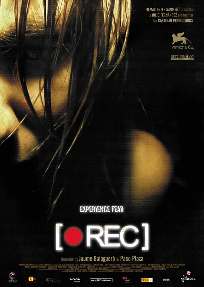 REC (Legendado)