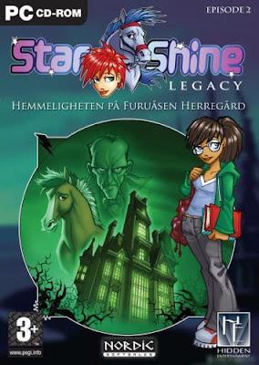 http://1.bp.blogspot.com/_55SxorOXs2o/SIiRZ9SrLeI/AAAAAAAAAns/dpk35r-yTWY/s400/star+shine+game.jpg