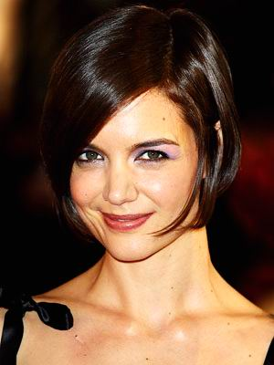 black bob hairstyles for 2010. Short Bob Haircut Style for
