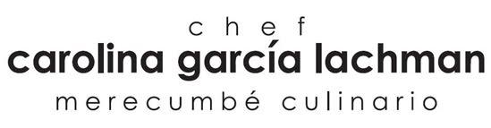 Carolina Garcia Lachman