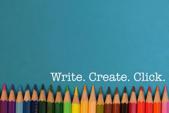 WriteCreateClick