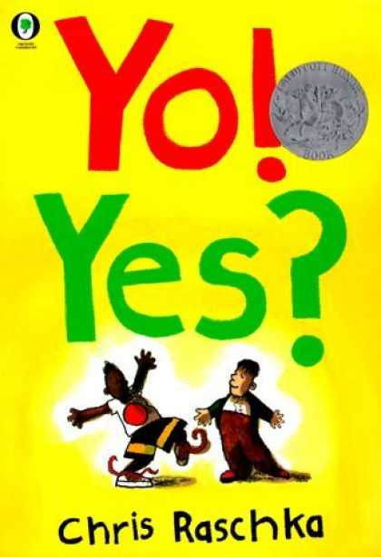 [yo!+yes?+cover]