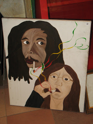 http://1.bp.blogspot.com/_55y4H3S5s40/R-5kHvBq-GI/AAAAAAAABLw/DIVyUZvPhHQ/s400/Online+Art+Show+3-14-08+785.jpg