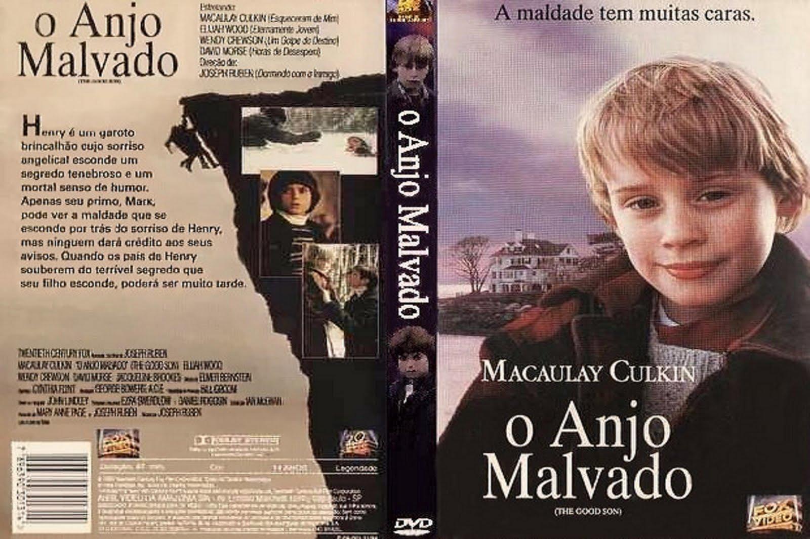 http://1.bp.blogspot.com/_56N_enXK-4o/TEcoEHYfFBI/AAAAAAAAANU/5RjAXok_uZg/s1600/O-Anjo-Malvado.jpg