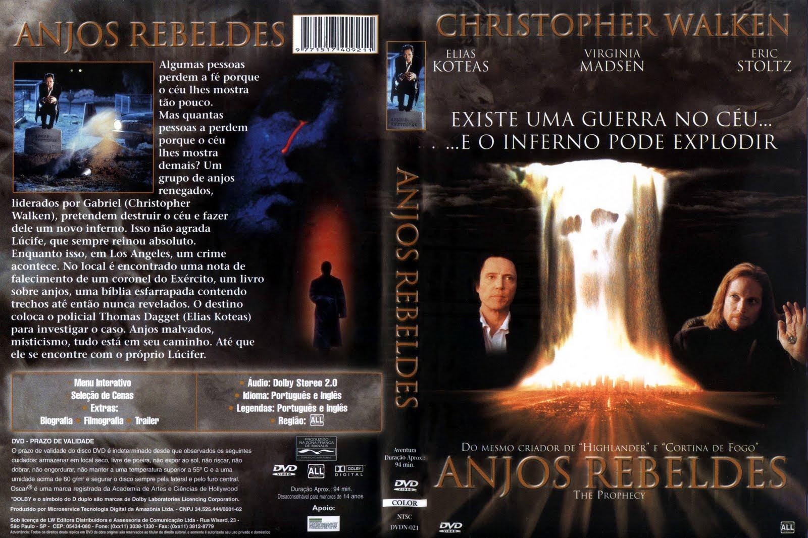 http://1.bp.blogspot.com/_56N_enXK-4o/TRnGFpDXDEI/AAAAAAAAAZc/PU4krsdZP98/s1600/Anjos-Rebeldes.jpg
