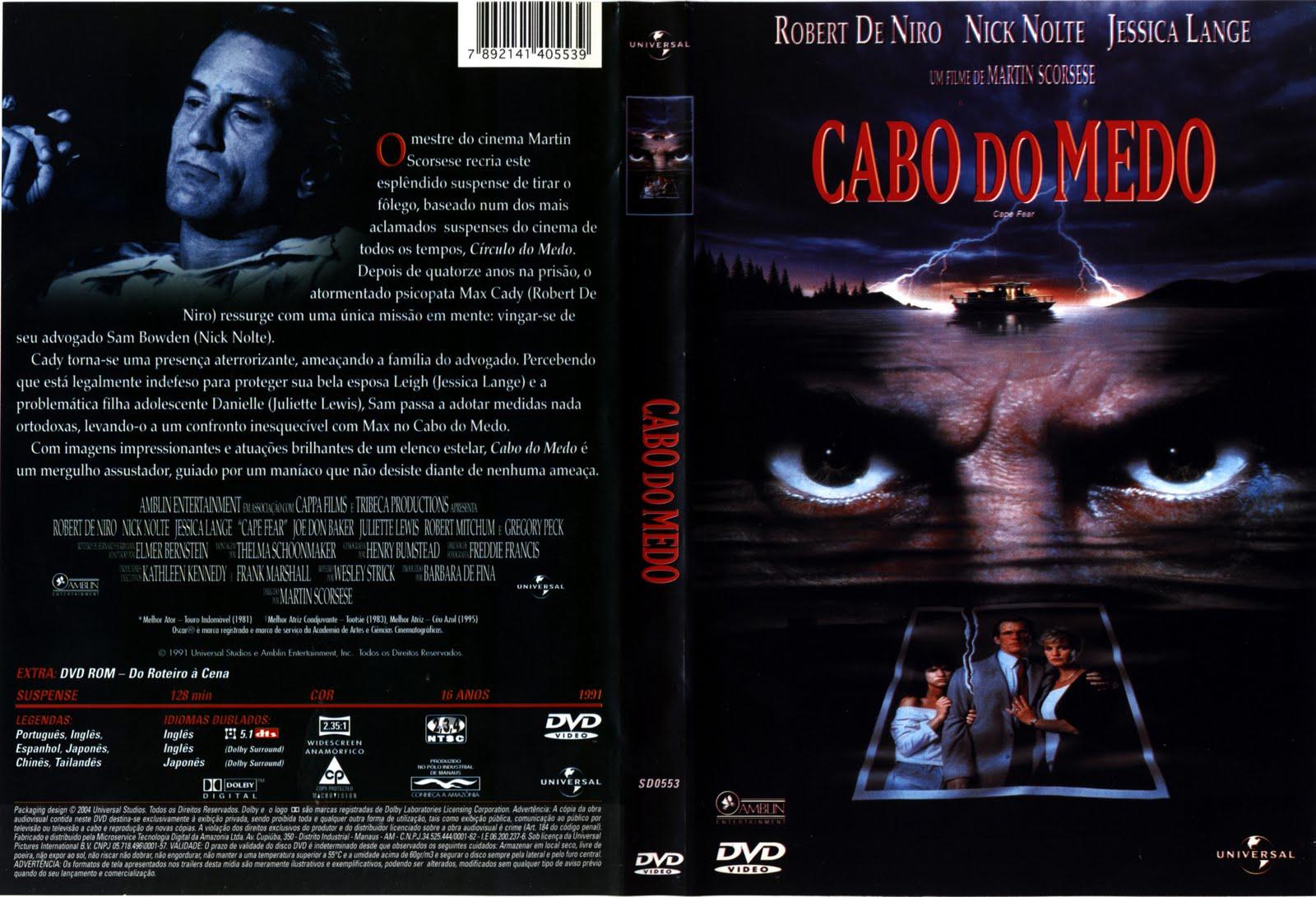 http://1.bp.blogspot.com/_56N_enXK-4o/TRnHgGF5OXI/AAAAAAAAAaU/y2gaGBUhpmU/s1600/Cabo_Do_Medo.jpg