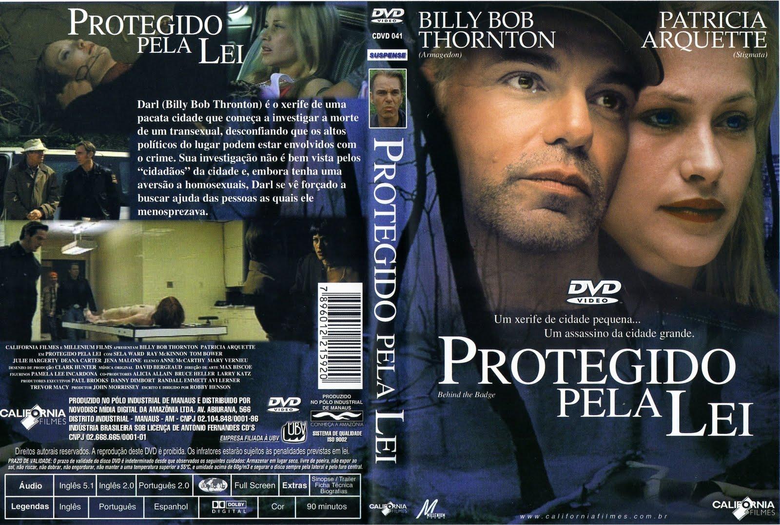 http://1.bp.blogspot.com/_56N_enXK-4o/TS21eIy5HuI/AAAAAAAAAn8/TROKl8HXaSI/s1600/Protegido%2BPela%2BLei.jpg