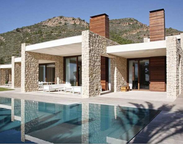 home architecture plans. architecture design plans