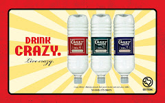 New CrAZy labels
