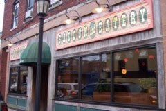 photo of Sadie's, Waltham, MA