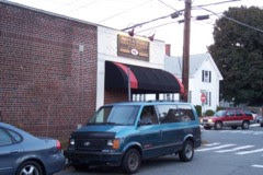 photo of Moulton's, Medford, MA